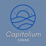 Capitoilum Tours Logo